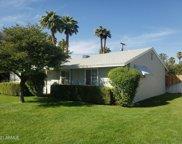4636 E Granada Road, Phoenix image