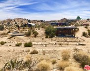52131  Pipes Canyon Rd, Pioneertown image