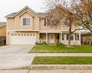 440 E Stanley, Reedley image