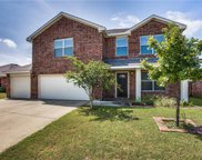 1612 Withers, Krum image