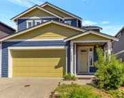 11066 4th Place SW, Seattle image