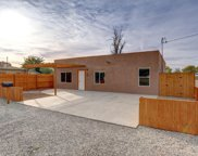 134 Ranchitos Road NW, Albuquerque image