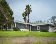 3961  Bannister Road, Fair Oaks image