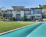 14821 Chalk Hill Road, Healdsburg image