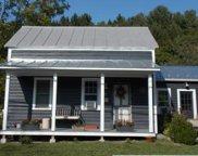 43 Decker Road, Claverack image