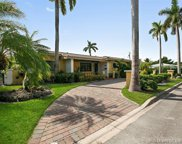 724 90th St, Surfside image