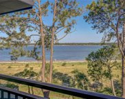 247 S Sea Pines Drive Unit #1897, Hilton Head Island image