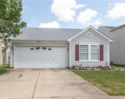 4521 Connaught East  Drive, Plainfield image