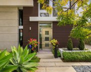 216 S Canon Dr, Beverly Hills image