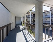 2514 Willow Street Unit #201, Signal Hill image