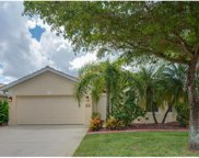 12533 Stone Tower LOOP, Fort Myers image