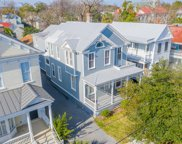 195 Rutledge Avenue Unit #A & B, Charleston image