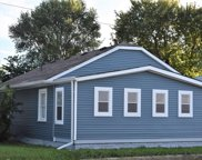 3907 16th  Street, Indianapolis image