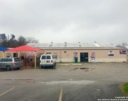 702 Us Highway 90 W, Castroville image
