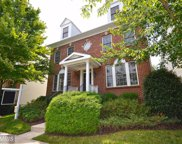 13944 MALCOLM JAMESON WAY, Centreville image