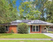 13307 Meadowmere Dr, Baton Rouge image