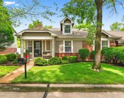 15805 Harris Ridge  Court, Chesterfield image