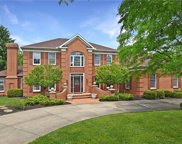 388 Countryside  Drive, Broadview Heights image