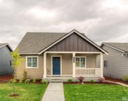 10577 189th St Ct E Unit 251, Puyallup image
