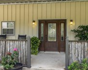 2405 Cold Springs Road, Weatherford image