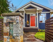 608 NW 86th St, Seattle image