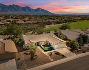 1416 E Mule Train, Oro Valley image