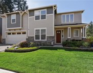 12109 SE 84th Place, Newcastle image