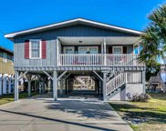 302 59th Ave N, North Myrtle Beach image