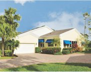 15679 Carriedale LN, Fort Myers image