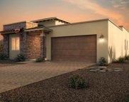 6318 N Alani Blossom, Tucson image