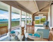 602 Milokai Place, Kailua image