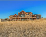 15958 Shadow Mountain Ranch Road, Larkspur image