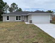 8760 Sw 211th Circle, Dunnellon image