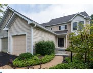 501 Dunbarton Court, Chadds Ford image