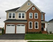 24883 COVENTRY GROVE COURT, Chantilly image