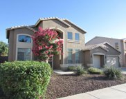 2085 E County Down Drive, Chandler image