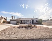 172 Surfsong Ln, Lake Havasu City image