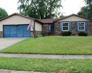 600 Brentwood  Drive, Plainfield image
