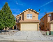 1108 72nd Street NW, Albuquerque image