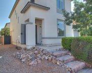 115 W Camino Rancho Vecino, Sahuarita image