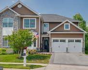 200 Spencer's   Way, Lutherville Timonium image