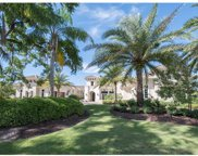 28890 Cavell Ter, Naples image