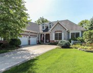 11463 Silver Moon  Court, Noblesville image