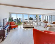 1530 S Ocean Blvd Unit #302, Lauderdale By The Sea image