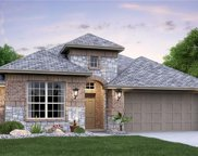 223 Krupp Ave, Liberty Hill image