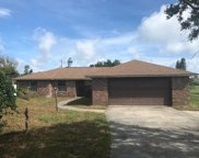 121 Mariners Dr, Ormond Beach image