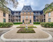 7709 Broadway Unit 125, San Antonio image