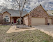 6846 Copper Mountain  Court, Indianapolis image
