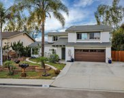 122 Little Oaks Rd, Encinitas image