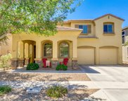 3807 E Parkview Drive, Gilbert image